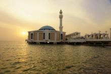 مناقشة كولدسهير  ( الإسلام والمستشرقون )