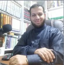لامية الضمدي لمحمد بن علي بن عمر الضمدي(قصائد وعظية متنوعة)