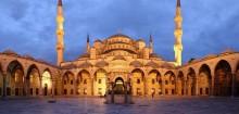 معجزة أمية الرسول ( الإسلام والمستشرقون  )