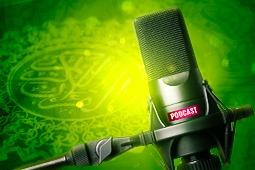 الاذاعات القرآنية